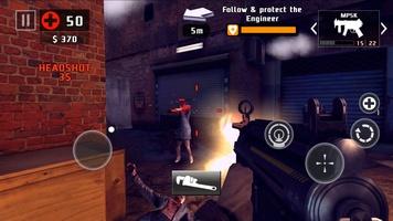 Dead Trigger 2 screenshot 7