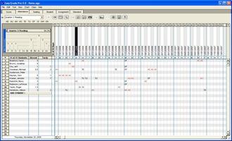 Easy Grade Pro screenshot 3