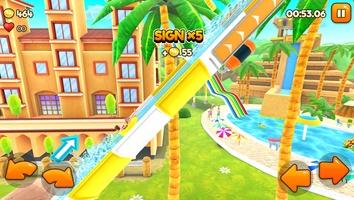 Uphill Rush screenshot 8