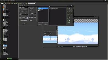 GameMaker Studio screenshot 6