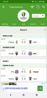 BeSoccer - Resultados de Futebol screenshot 4