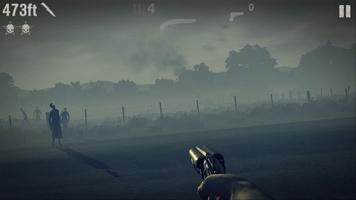 Into the Dead 2 screenshot 10