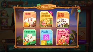 Higgs Domino (ID) screenshot 6