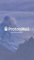 ProtonMail screenshot 8