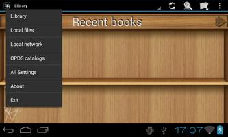 EBookDroid screenshot 18