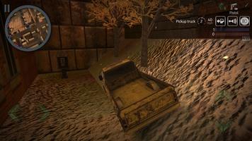 Payback 2 screenshot 6