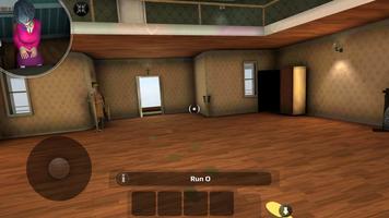 Scary Teacher 3D screenshot 5
