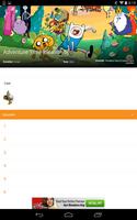 PlayView screenshot 3
