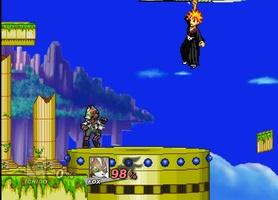 Super Smash Flash 2 screenshot 13