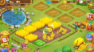 Farm Animals Games Simulators screenshot 9