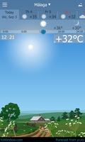 YoWindow screenshot 4