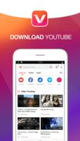 VidMate - HD video downloader screenshot 9