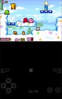 My Boy! Free - GBA Emulator screenshot 6