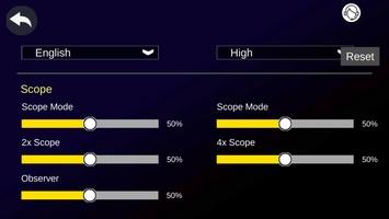 Last BattleGround: Survival screenshot 3