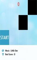 Piano Tiles 2 screenshot 2