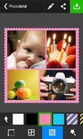 Photo Grid - Collage Maker screenshot 11