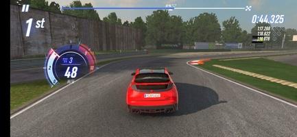 Project CARS GO screenshot 9