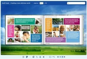 FlippingBook Publisher screenshot 3
