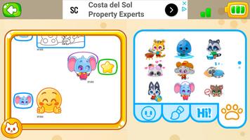 Baby Tablet screenshot 7