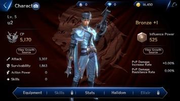 Royal Blood screenshot 13