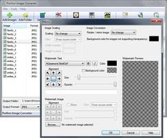 Pixillion Premium Edition screenshot 2
