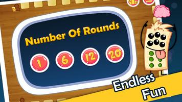 Dominoes Pro screenshot 3