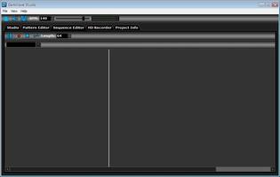 DarkWave Studio screenshot 4