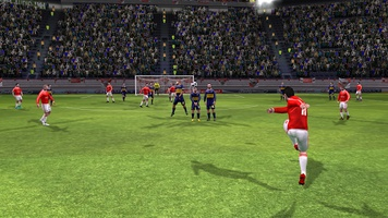 Dream League Soccer Classic screenshot 5
