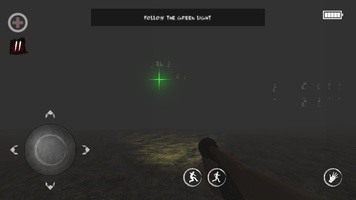 Evil Killer screenshot 3
