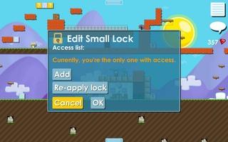 Growtopia screenshot 7