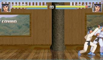 M.U.G.E.N screenshot 2