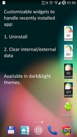 App Manager screenshot 10