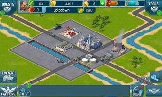 World at Arms screenshot 6