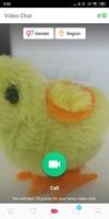 Waplog Match screenshot 2