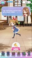 Star Girl Fashion: CocoPPa Play screenshot 9