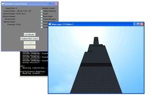 Skyscraper screenshot 3