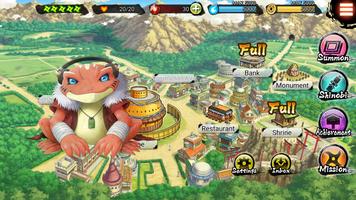 NARUTO X BORUTO NINJA VOLTAGE screenshot 7