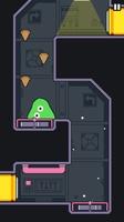 Slime Pizza screenshot 10