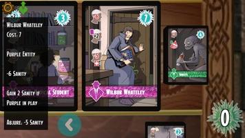Cthulhu Realms screenshot 2
