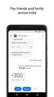 Google Pay (Tez) screenshot 7