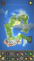 WorldBox Sandbox God Simulator screenshot 6
