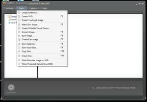 DAEMON Tools Ultra screenshot 6