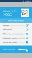 Xodo Docs screenshot 9