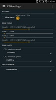 Device Control - Root screenshot 7