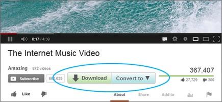 Download Accelerator Plus screenshot 4