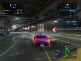 Need For Speed screenshot 5