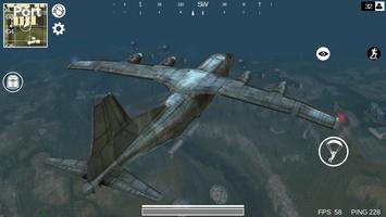 Last BattleGround: Survival screenshot 4