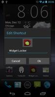 Nova Launcher screenshot 15
