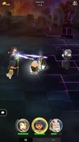Portal Quest screenshot 2