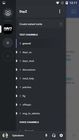 Discord - Chat for Gamers screenshot 7